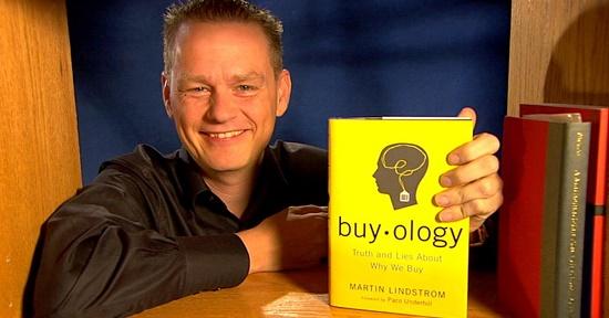 martin-lindstorm-buyology-1