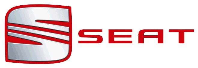 seat-car-logo