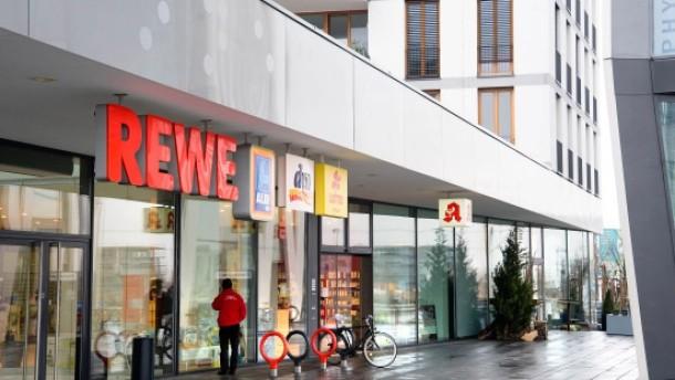 frankfurt-rewe