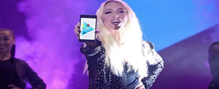 Türk Telekom Reklamları Üzerine Analizler