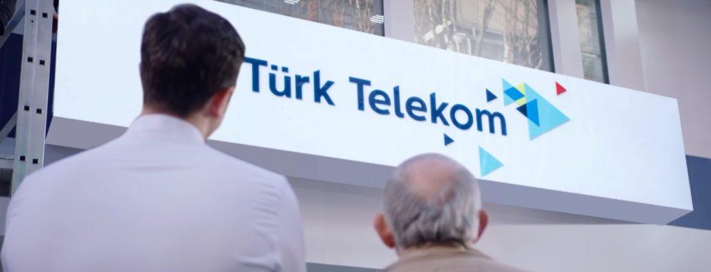 turk-telekom-slogan