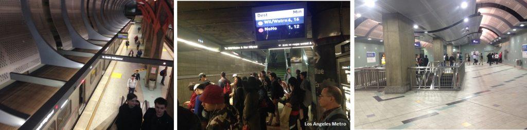 los-angeles-metro