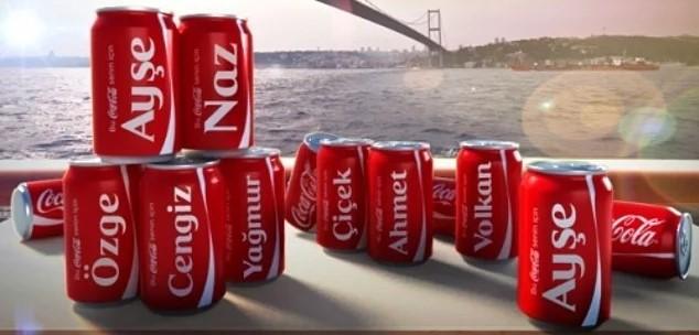 coca-cola-debranding