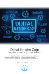 dijital-iletisim-cagi-ercan-arioglu
