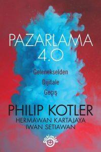 philip-kotler-pazarlama-4.0