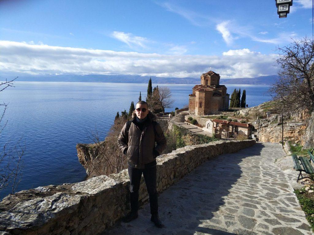 aziz-yuhanna-kilisesi-makedonya-ohrid