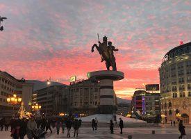 Makedonya Hakkında Tavsiye ve Notlar