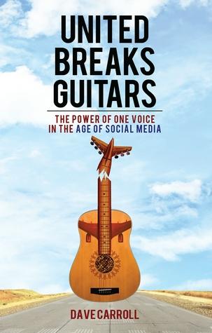 united-breaks-guitars-kitabı