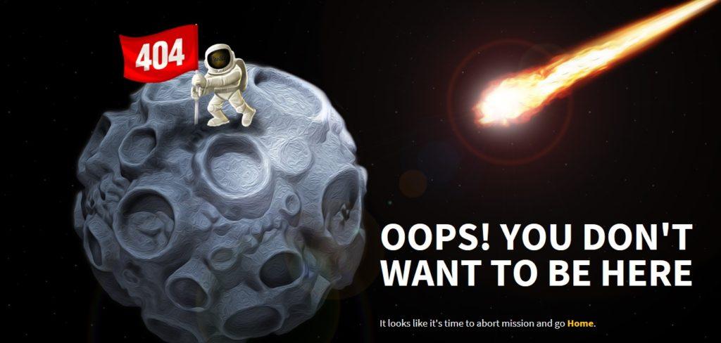 coolappse-404-sayfası