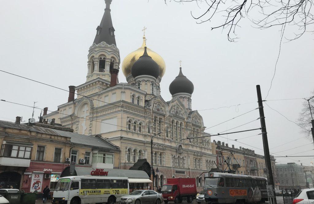 panteleimon-manastırı