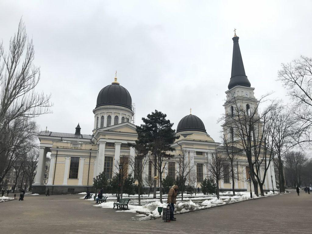sabornaya-spaso-preobrazhensky-katedrali
