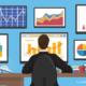 En Etkin Sosyal Medya ve Web Sitesi Analiz Araçları