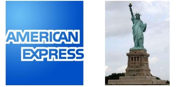 american-express-liberty