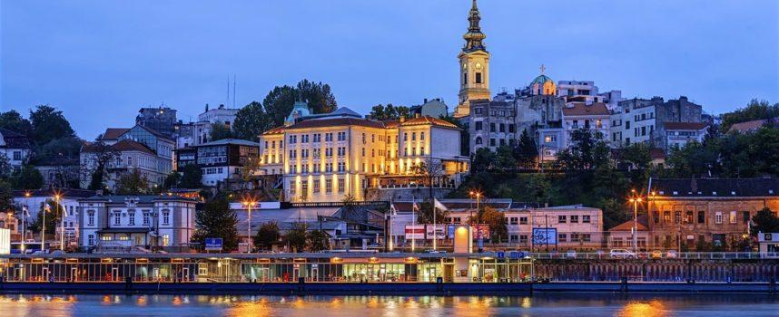 Belgrad Hakkında Tavsiyeler ve Notlar