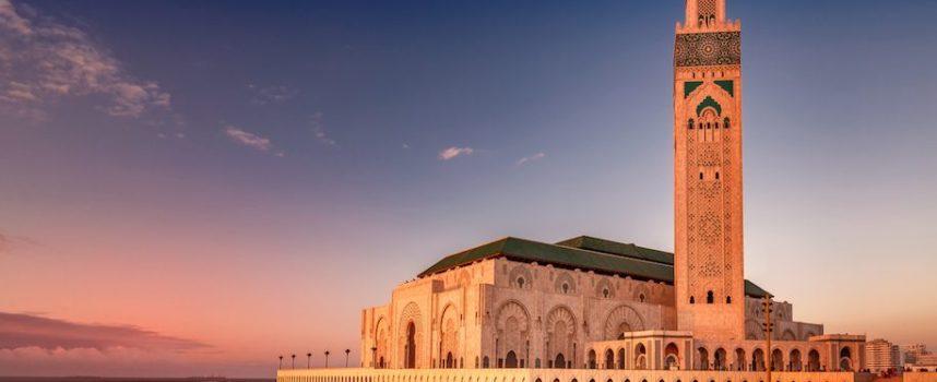 Kazablanka Hakkında Tavsiyeler ve Notlar
