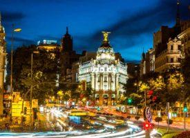 Madrid Hakkında Tavsiyeler ve Notlar