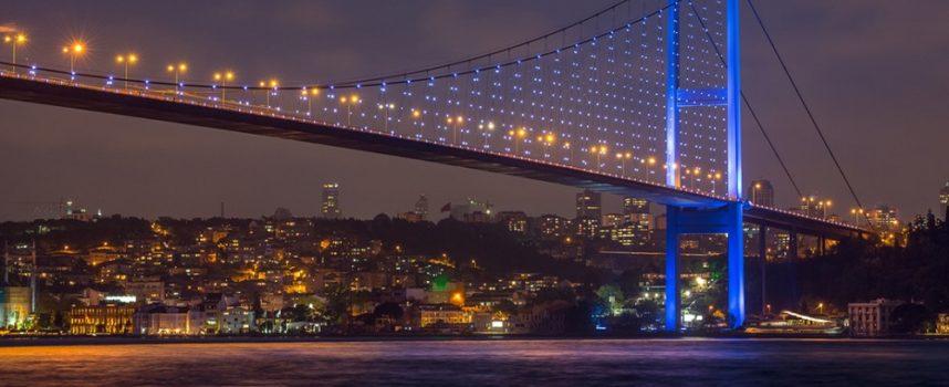 Türkiye'nin En Değerli 100 Markasının Marka Değeri Yüzde 28 Eridi