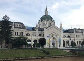Saraybosna Hakkında Tavsiyeler ve Notlar